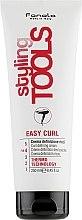Parfumuri și produse cosmetice Cremă pentru păr - Fanola Tools Easy Curl