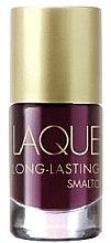 Parfumuri și produse cosmetice Lac de unghii - Astra Make-up Laque Long-Lasting