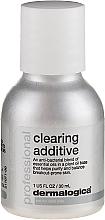Parfumuri și produse cosmetice Ser facial - Dermalogica Clearing Additive