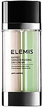 Parfumuri și produse cosmetice Cremă de zi pentru față - Elemis Biotec Skin Energising Day Cream