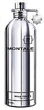 Parfumuri și produse cosmetice Montale Wild Pears - Apă de parfum (tester)