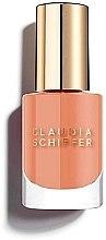 Parfumuri și produse cosmetice Lac de unghii - ArtDeco Claudia Schiffer Nailpolish