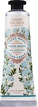 Parfumuri și produse cosmetice Panier Des Sens Sea Fennel - Cremă de mâini