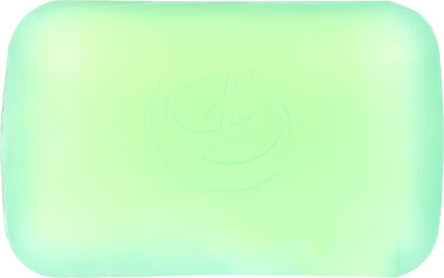"""Мыло """"Алоэ Вера"""" - CD — фото N2"""