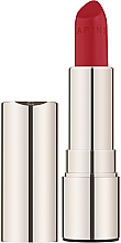 Parfumuri și produse cosmetice Ruj de buze - Clarins Joli Rouge Brillant