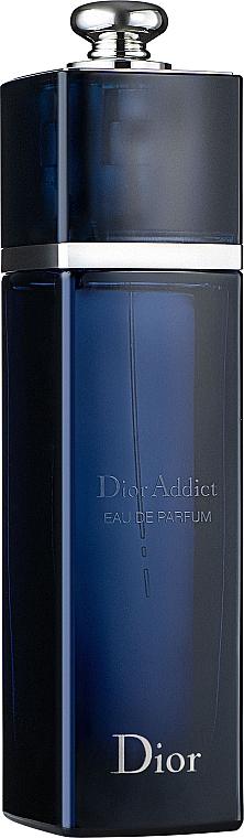 Christian Dior Addict - Apă de parfum (tester) — Imagine N1