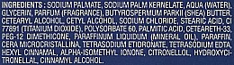 "Săpun ""Milk Cream"" - Institut Karite Milk Cream Shea Soap — Imagine N3"