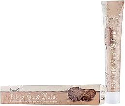 """Parfumuri și produse cosmetice Cremă de mâini """"Cartofi"""" - Styx Naturcosmetic Hand Creme"""