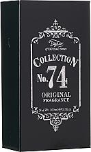 Parfumuri și produse cosmetice Taylor of Old Bond Street No 74 - Apă de colonie