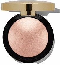 Parfumuri și produse cosmetice Iluminator - Milani Baked Highlighter
