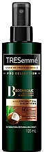 Parfumuri și produse cosmetice Spray pentru nutriția și strălucirea părului - Tresemme Botanique Nourish & Replenish Hydrating Detangling Mist