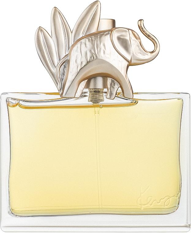 Kenzo Jungle L'Elephant - Apă de parfum