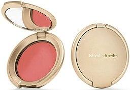 Parfumuri și produse cosmetice Fard de obraz cremos - Elizabeth Arden Ceramide Cream Blush