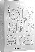 Parfumuri și produse cosmetice Issey Miyake Leau Dissey Pour Homme - Set (edt/125ml + sh/gel/50ml + a/sh/50ml)