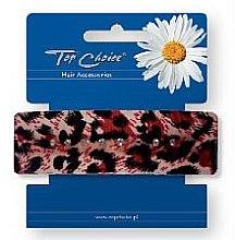 Parfumuri și produse cosmetice Agrafă de păr, 26157 - Top Choice
