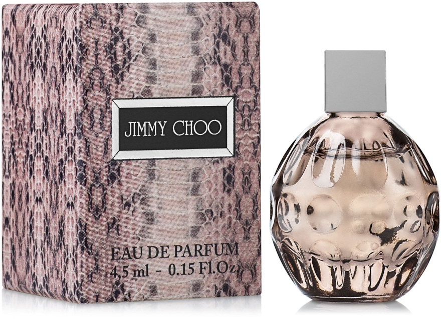 Jimmy Choo Jimmy Choo - Apă de parfum (mini)
