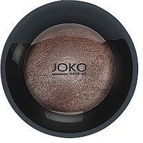 Parfumuri și produse cosmetice Fard de ochi, copt - Joko Mono Eye Shadow