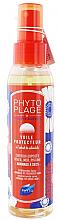 Parfumuri și produse cosmetice Spray protecție solară pentru părul vopsit - Phyto Phytoplage Protective Veil