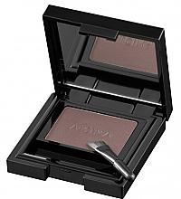 Parfumuri și produse cosmetice Pudră pentru sprâncene - Alcina Perfect Eyebrow Powder