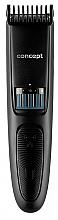 Parfumuri și produse cosmetice Mașină de tuns părul și barba - Concept ZA7035 Multi Clipper