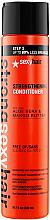 Parfumuri și produse cosmetice Balsam pentru rezistența părului - SexyHair StrongSexyHair Color Safe Strengthening Conditioner