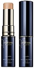 Parfumuri și produse cosmetice Cle De Peau Beaute Concealer SPF25 - Concealer