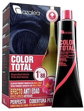 Vopsea de păr - Azalea Color Total Hair Color