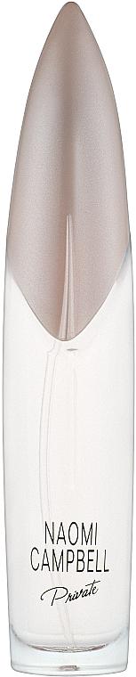 Naomi Campbell Private - Apă de toaletă