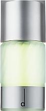 Parfumuri și produse cosmetice Alfred Dunhill Dunhill D - Apă de toaletă