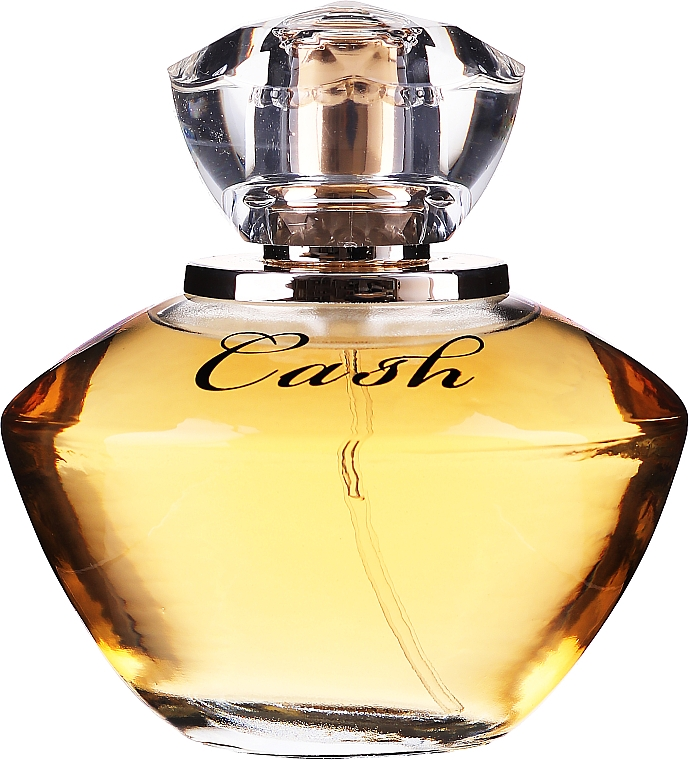 La Rive Cash Woman - Apa parfumată