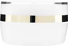 Духи, Парфюмерия, косметика Крем для контура глаз - Sisley Sisleya L'Integral Anti-Age Eye & Lip Contour Cream