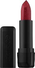 Parfumuri și produse cosmetice Ruj mat de buze - Catrice Demi Matt Lipstick