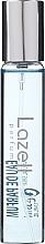 Parfumuri și produse cosmetice Lazell Elite P.I.N. - Apă de parfum