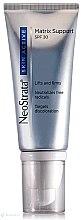 Parfumuri și produse cosmetice Cremă de față - NeoStrata Skin Active Restorative Day Cream SPF30 Matrix Support