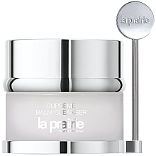 Parfumuri și produse cosmetice Balsam de curățare pentru față - La Prairie Supreme Balm Cleanser