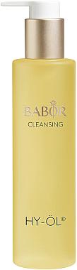 Ulei hidrofil - Babor Cleansing HY-OL