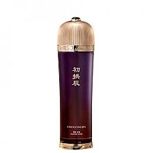 Parfumuri și produse cosmetice Toner cu efect de întinerire - Missha Chogongjin Youngan Toner