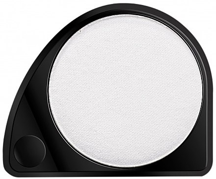 "Farduri pentru pleoape ""Metal"" - Vipera Magnetic Play Zone Hamster Eyeshadow — Imagine N1"