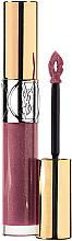Parfumuri și produse cosmetice Luciu de buze - Yves Saint Laurent Gloss Volupte