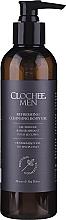 Parfumuri și produse cosmetice Gel răcoritor de duș - Clochee Men Refreshing Cleansing Body Gel