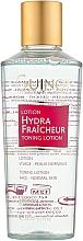 Parfumuri și produse cosmetice Освежающий лосьон - Guinot Lotion Hydra Fraocheur