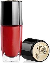 Parfumuri și produse cosmetice Lac de unghii - Lancome Le Vernis Nail Polish