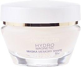Cremă hidratantă de faţă - Perfecta Hydro Magnetic Face Mask — Imagine N2