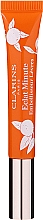 Parfumuri și produse cosmetice Luciu de buze - Clarins L.E. Instant Light Natural Lip Perfector