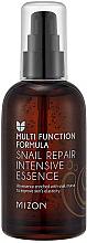 Parfumuri și produse cosmetice Esență cu mucină de melc - Mizon Snail Repair Intensive Essence
