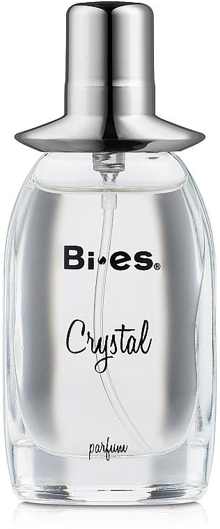 Bi-Es Crystal - Parfumuri
