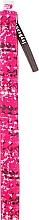 Parfumuri și produse cosmetice Bentiță de păr, roză - Ivybands Pink S Passion Hair Band