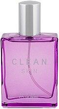 Parfumuri și produse cosmetice Clean Skin Eau de Toilette - Apă de toaletă (tester fără capac)