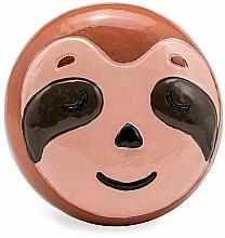 """Parfumuri și produse cosmetice Cremă de mâini pentru copii """"Sloth"""" - Martinelia Animal Hand Cream"""
