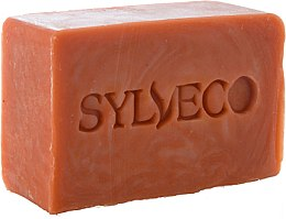 Parfumuri și produse cosmetice Săpun natural cu efect de întărire - Sylveco Firming Natural Soap